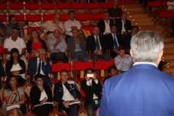 L'Abruzzo che censura