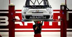 Tutte le pretese di Parigi nel possibile affare tra FCA e Renault