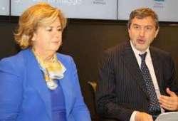 Sanità in Abruzzo, censure sui contratti dei privati