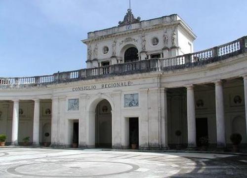 Abruzzo, modificata legge su nomina Garante dei detenuti: basterà maggioranza semplice
