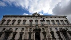 Abruzzo, il 9 gennaio alla Consulta ricorso governo contro Rendiconto regione