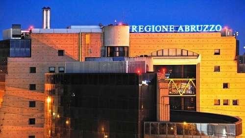 Regione Abruzzo, i conti non tornano
