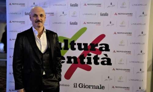 Culturaldentità, a Napoli e Lanciano i due eventi del fine settimana