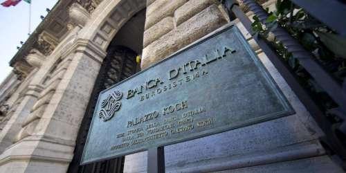 Bankitalia non crede alla ripresa. E sui minibot è scontro nel governo
