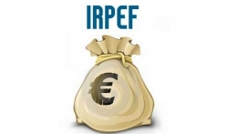 Fisco, Irpef: sarà di 840 euro il rimborso medio per contribuenti Abruzzo