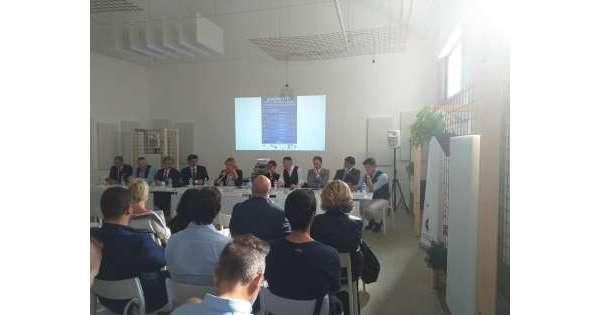 Cybersecurity, dall'Abruzzo la strategia per le nuove frontiere