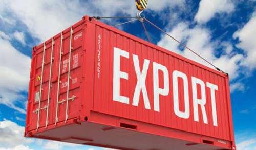 Export Abruzzo, crollo nei primi mesi del 2019