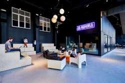 Milano, arrivano le Music Rooms: ecco a cosa servono