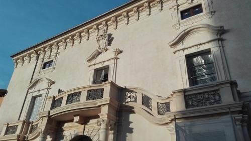 L'Aquila, occhi puntati sulla Fondazione Maxxi