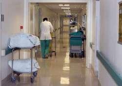 Medici e corsie: in Italia un disastro annunciato (e inascoltato)