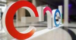 Dove va a fare la (nuova) spesa Enel? Obiettivi e possibili ricavi