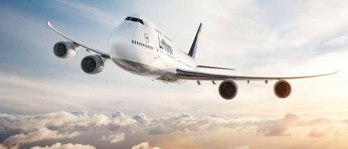 """Dossier Alitalia: toh, chi si rivede. Lufthansa il """"nome nuovo""""?"""