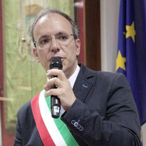 Pineto, tutte le priorità del secondo mandato di Verrocchio