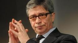 Sisma Centro Italia, commissario Vasco Errani lascia. Più poteri a Governatori