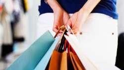 Consumatori e imprese, così calano fiducia e consumi