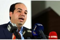 Libia: Stato islamico minaccia vicepremier Maiteeq a Sirte,