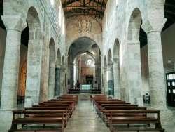 Domenica 7 luglio la S. Messa di Rai 1 in onda dalla Cattedrale di Teramo