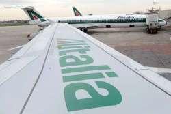 Alitalia, ecco i tre moschettieri. Ma manca il quarto