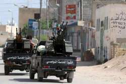 Crisi in Libia, meeting Moavero-Maitig: obiettivo pace
