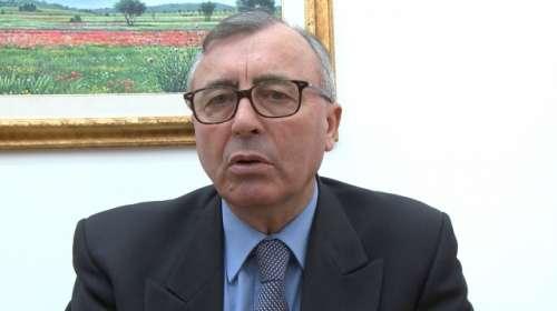 Piano regolatore all'Aquila, i dubbi di Lelio De Santis