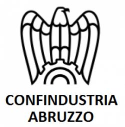 Che c'è scritto nel rapporto sul manifatturiero abruzzese?
