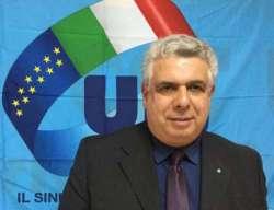 Tutte le ansie dei sindacati d'Abruzzo sulla vertenza Oma