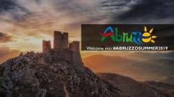 #AbruzzoSummer2019, ecco il primo bilancio delle campagne digital e social
