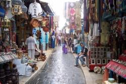 Turismo: Tunisia, ricavi settore aumentati del 19 per cento anno su anno