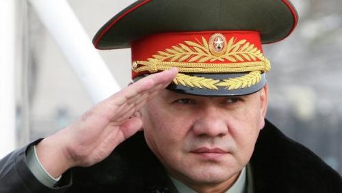 Difesa: Army 2017, siglato accordo di cooperazione militare fra Russia e Niger