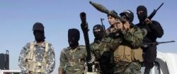 Iraq: reclutatore Stato islamico ucciso in raid su Tal Afar