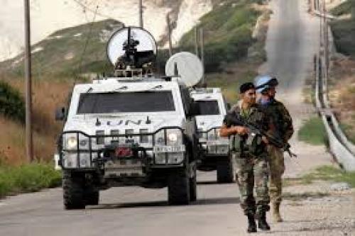 Libano: lanciata terza fase operazione contro Stato islamico al confine con la Siria