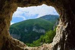 Vademecum per un nuovo turismo in Abruzzo