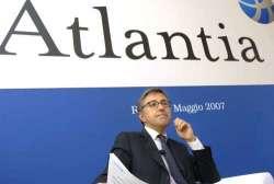 Alitalia, la fumata bianca è per Atlantia