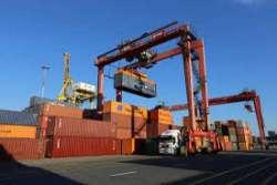 Logistica e grandi sfide mondiali: le richieste di Confetra al governo