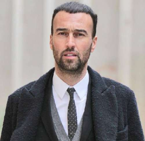 """Genio Civile, Di Benedetto: """"Non va trasferito ma riformato"""""""