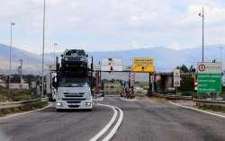 I giudici ordinano: approvate il Pef per autostrade