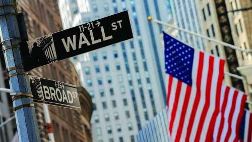 Primarie dem in Usa: perché la partita si giocherà anche a Wall Street