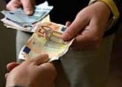 Estorsione, aumentano denunce: in 5 anni +64%, in Abruzzo +35%