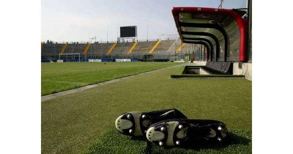 ANSA 26 07 2019 :                        Serie C: subito derby nella 1/a giornata