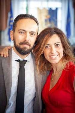 """M5S Pescara: """"Foschi si dimetta"""""""