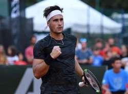 L'Aquila, Internazionali di Tennis dal 19 al 25 agosto