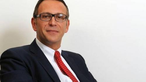 Pescara, sindaco Alessandrini: Diodati uno di noi. Ma serviva ricomporre equilibri
