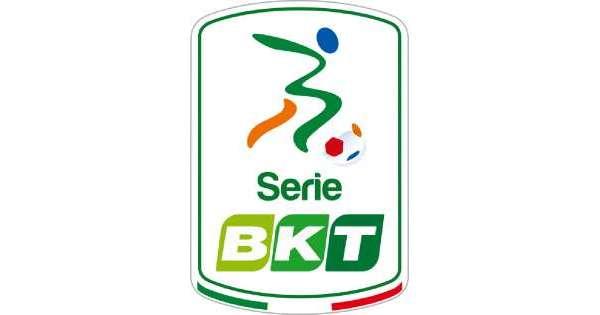 ANSA 7 08 2019 :                        Serie B al via, subito derby calabrese