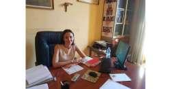 ANSA 12 08 2019 :                        Due assunzioni per asilo nido Giulianova