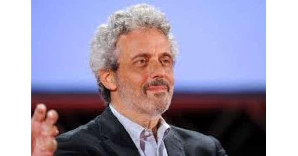ANSA 19 08 2019 :                        Spoltore, Premio Cicognini a Piovani