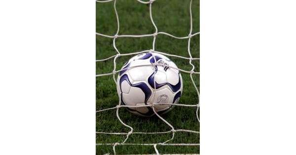 ANSA 19 08 2019 :                        Coppa Italia: risultati del terzo turno