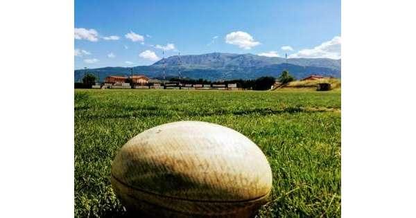 ANSA 19 08 2019 :                        Paganica Rugby, confermato direttivo