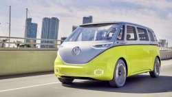 Addio al patron della Volkswagen: morto Ferdinand Piech