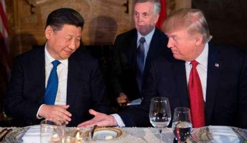 Dazi, negoziati e tensioni: cosa c'è di nuovo tra Usa e Cina