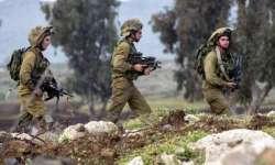 La guerra (non più silenziosa) tra Israele e Hezbollah